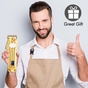 gift ideas clippers