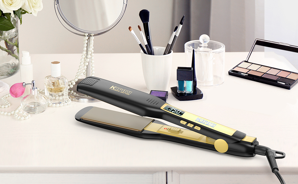 Best Hair Straighteners Reviews By Consumer Reports