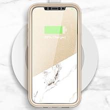iPhone 12 Pro Max 6.7 IMD CASE