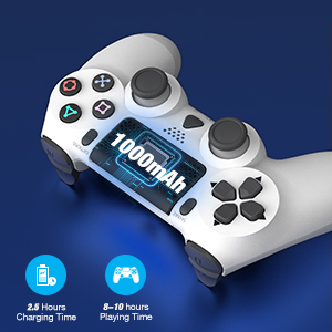 playstation control game controller