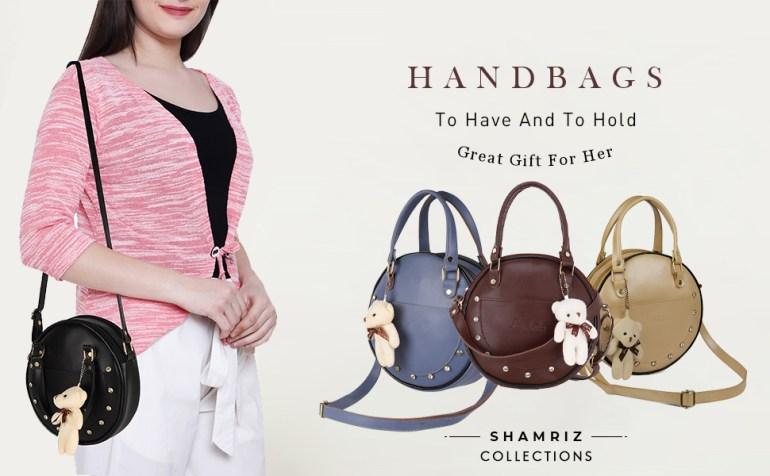 sling bag for kids girls sling bag for women women sling bag under 500 round handbags for womenpurse