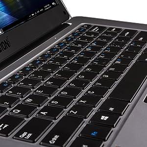 windows 10 fusion 5, fusion 5 laptop, fusion 5, fusion 5 computer,