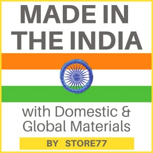 Store77 India Brand