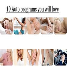 Massage chair, Shiatsu Massage , Heated massage, Kneading massage full body massage , massager,