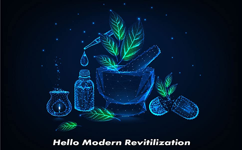 nootropics modern medicine vitamins green health healing natural organic supplement smart