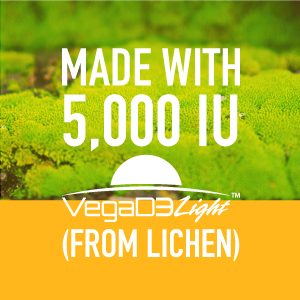 Vitamin k2 d3 sports research menaq7 vegan plant based chickpea