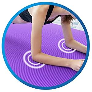 men yoga mat for men yoga mat for women yogamat yogamats gym yoga mat