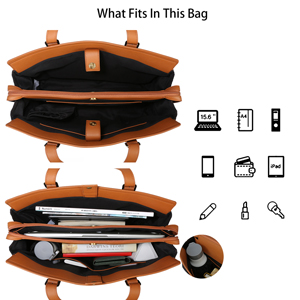 large work bag for women
