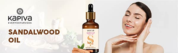 Kapiva,Ayurveda,sandalwood,oil,chandan,aroma,therapy