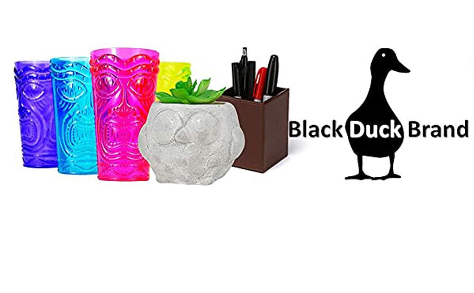 black duck brand