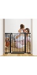 baby gate dog gate