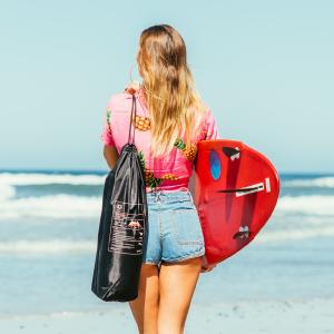 Neso 1 carryingg bag lightweight and portable