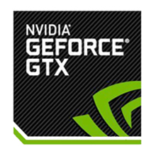 nvidia gtx 1660 super gaming pc