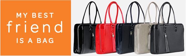 laptop bag for women,  17 inch laptop bag,  laptop shoulder bag