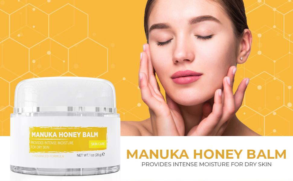 honey bees stick butter vanilla burts magic moroccan oils pack peppermint cold lipstick