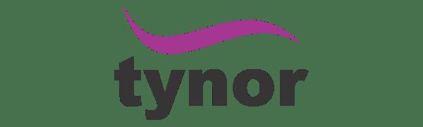 Tynor Logo
