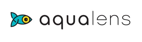 Aqualens Color Contact Lenses