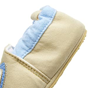 toddler shoes baby shoes crib shoes baby slipper