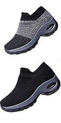 women shoes women walking shoes running shoes for women sneakers comfortable womens flats shoes