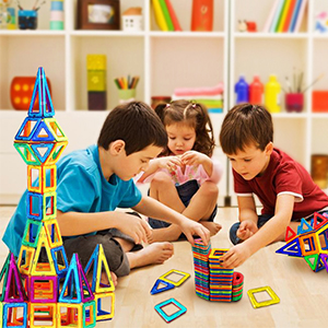 juguetes para niño