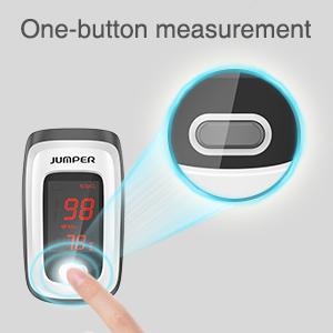 One Button Measurement