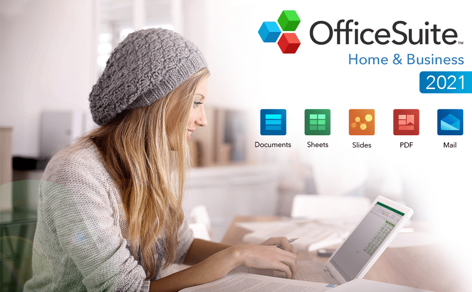 word excel office powerpoint pdf