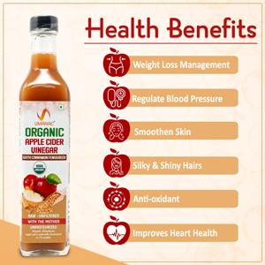 ACV Health Benefits