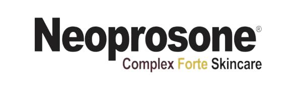 Neoprosone