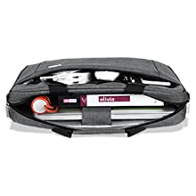 Accessory Case for Laptop
