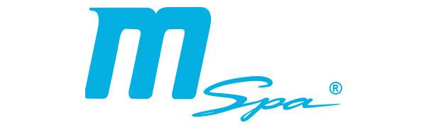 mspa whirlpool logo