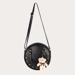 bellina women's handbag shamriz girls sling bag michael kors sling bag for women ladies shoulderbag