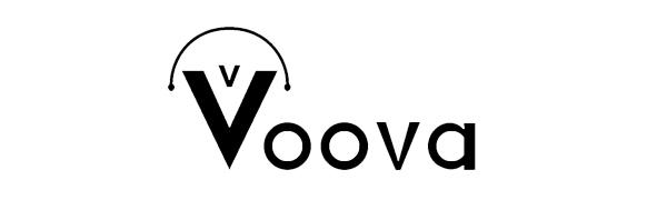 Voova