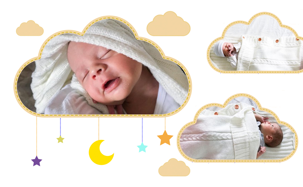 baby sandals swaddle blankets bbay girls wraps baby shower gifts newborn gifts cute swaddle blankets