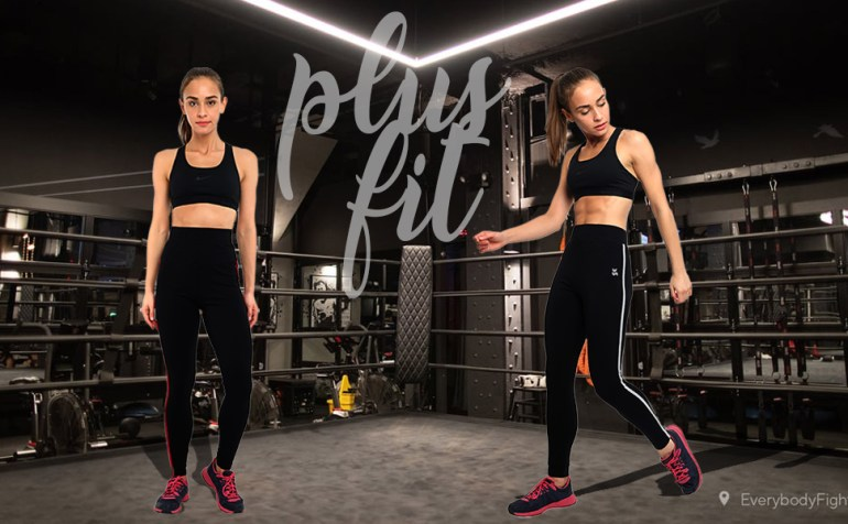 women cotton stretchable,gym pants for women stretchable high waist,women active wear bottom