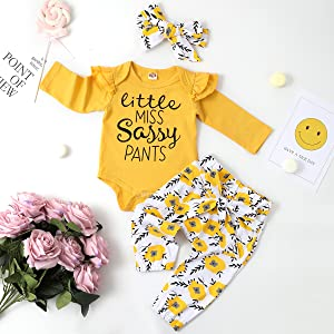 infant clothes for girls 12-18 months