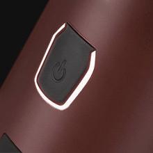 USB blender