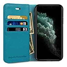 iPhone 11 pro wallet case