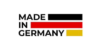 Metzler Made in Germany