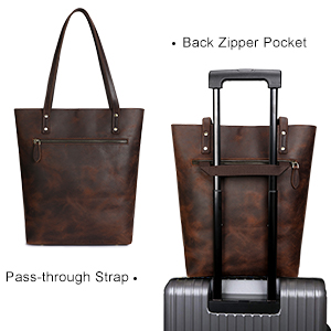 The Luggage Strap for Suitcase