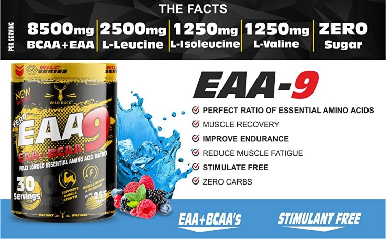 bcaa supplements for men, bcaa ripped, bcaa pre workout, bcaa during workout, bcaa 0 calorie, eaa