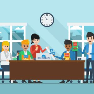 Do You Know What Will Make Your Next Meeting More Productive?