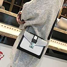 with pockets bags womens handbags