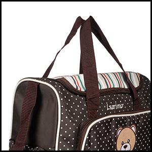 DIAPER bag for baby girl DIAPER bag for mom DIAPER bag for mother DIAPER bag for mothers for travel