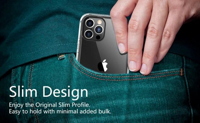 compatible with iPhone 12 / compatible with iPhone 12 Pro