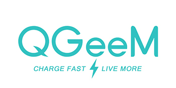 charge fast/live more