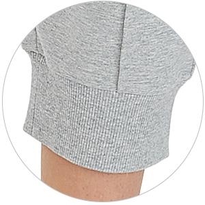 Thread Cuff