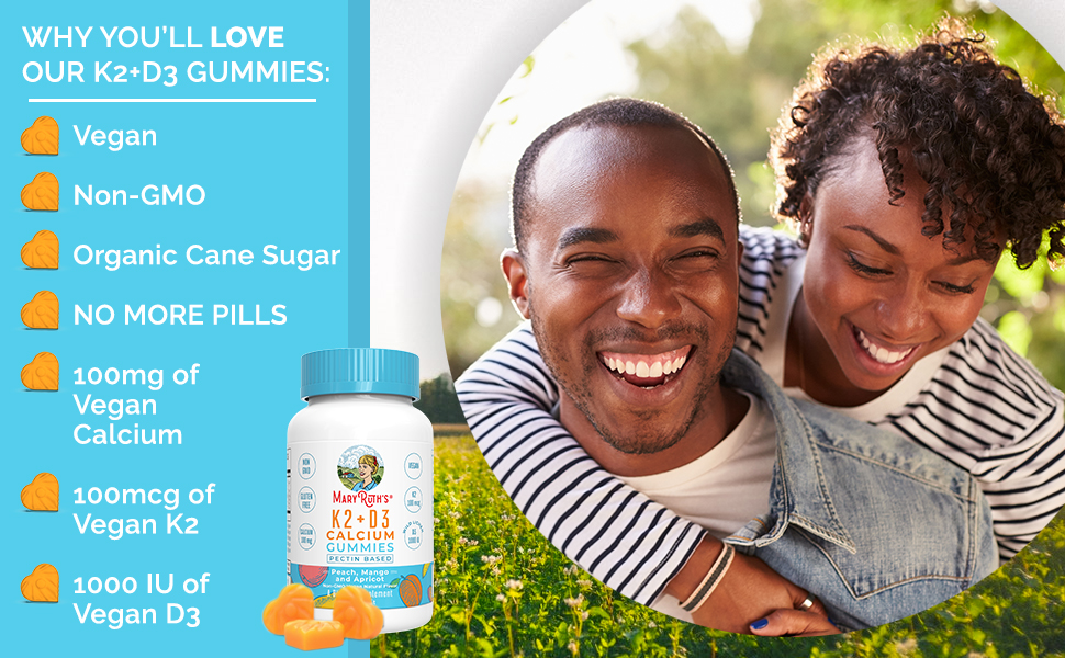 adult calcium gummies, calcium, d3 gummy, calcium chewable, vegan gummy vitamins, gluten free gummy