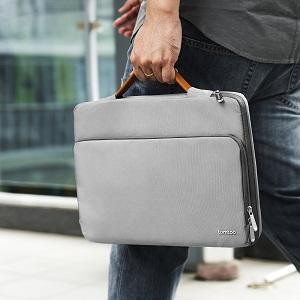 laptoptasche 15 zoll