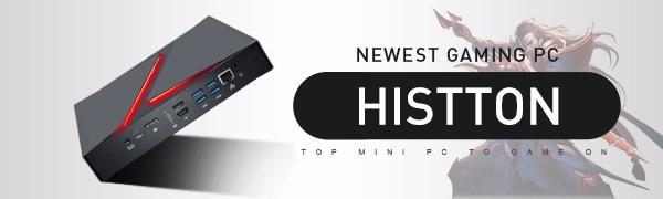 mini pc i7-9750H