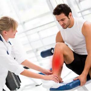 leg massager fot circulation